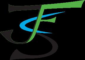 JS Concrete Finishing LLC's logo